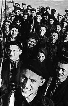 Bolchevisme-1
