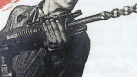 Boleslaw Bierut-6