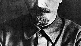felix-dzerjinsky