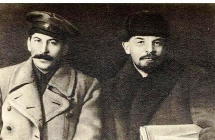 lenine-staline.jpg
