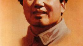 Mao Zedong-38
