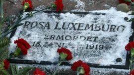 rosa_luxemburg-5.jpg