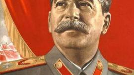 Staline-34