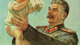 Staline-55