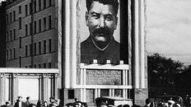 staline_p.jpg