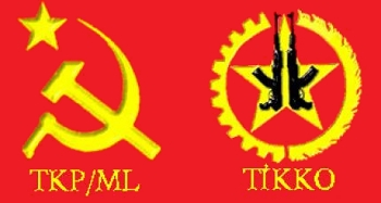 TKPML-TIKKO