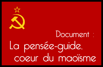 pensee-guide-maoisme.png