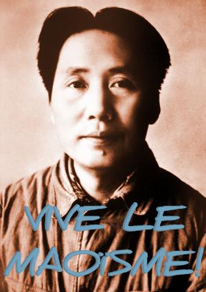 Vive le maoïsme-2