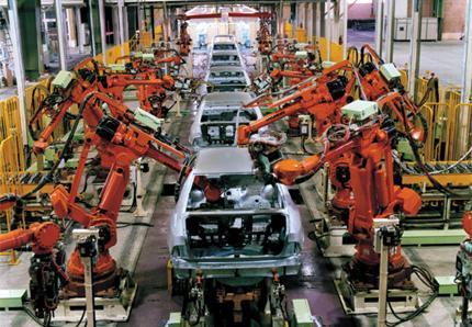 Automatisation-1