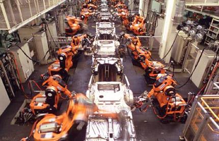 Automatisation_2