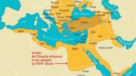 Empire-ottoman-au-XVIIè-siècle