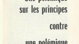 jacques_grippa_une_polemique.jpg