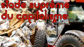 Lénime-impérialisme-stade-supreme