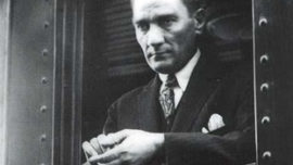Mustafa-Kemal-1