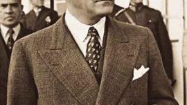 Mustafa-Kemal-2