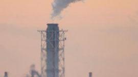 Pollution-industrielle-2