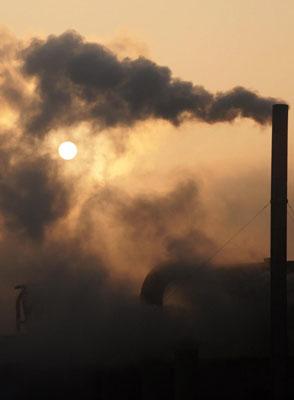 Pollution-industrielle-3
