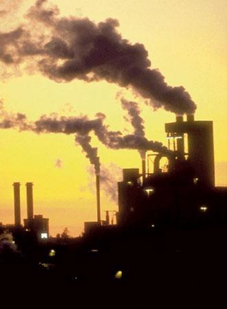 Pollution-industrielle-1