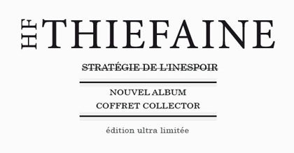 Thiefaine-1
