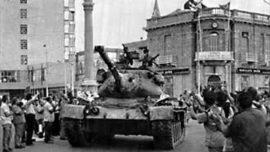 Turquies-1980-1