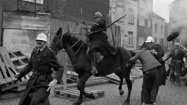 1961_affrontements_a_liege.png