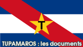 tupamaros-documents.png