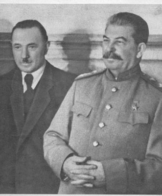 boleslav_bierut_staline