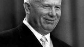 khrouchtchev-1.jpg
