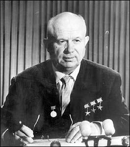 khrouchtchev-2.jpg