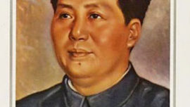 mao-zedong-71.jpg