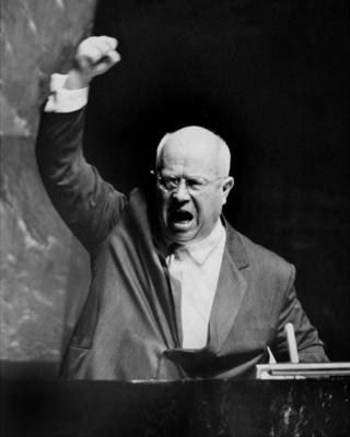 nikita_khrouchtchev-5.jpg