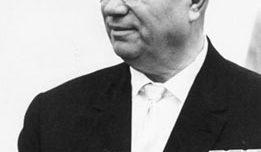 nikita khrouchtchev-7