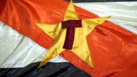 tupamaros-3.jpg