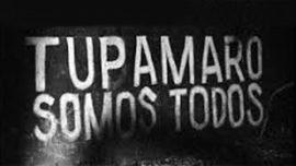 tupamaros-4.jpg