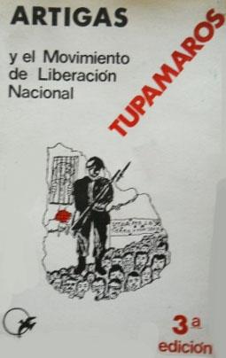 tupamaros-7.jpg