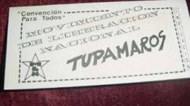tupamaros-8.jpg