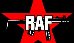 Logo-RAF
