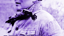 Mao-Zedong-De la contradiction