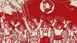 Réalisme-socialiste-18-1
