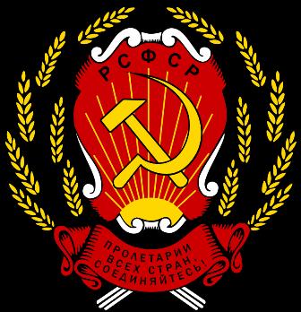 Blason-Russie