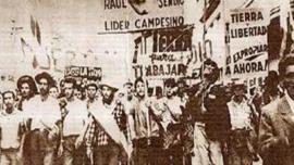 tupamaros-1.png