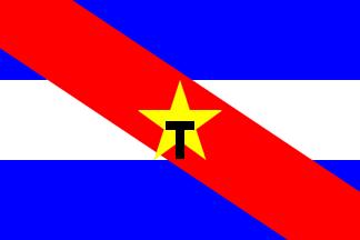 tupamaros-5.png