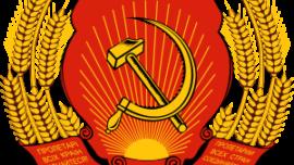 Blason-Ukraine