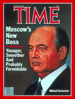 gorbatchev-couverture_time.jpg