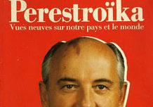 gorbatchev-perestroika.jpg