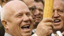 khrouchtchev.jpg