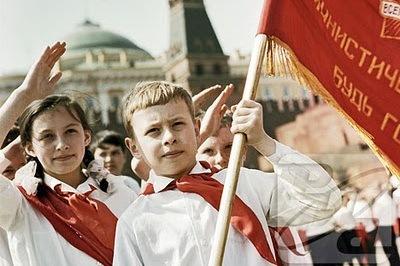 komsomol-1.jpg