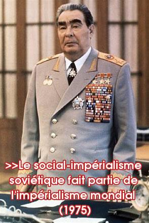 le_social-imperialisme_sovietique_fait_partie_de_l_imperialisme_mondial.jpg