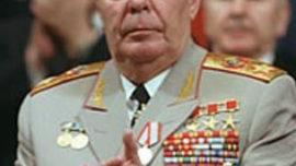 Leonid-Brejnev-1