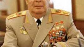 leonid_brejnev-10.jpg